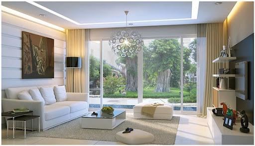 Bí quyết để chọn được cửa kính nhôm phù hợp với căn nhà của mình