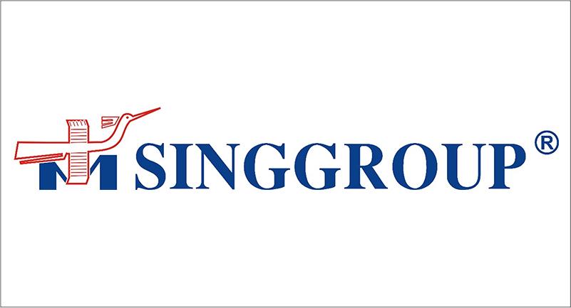 Singgroup