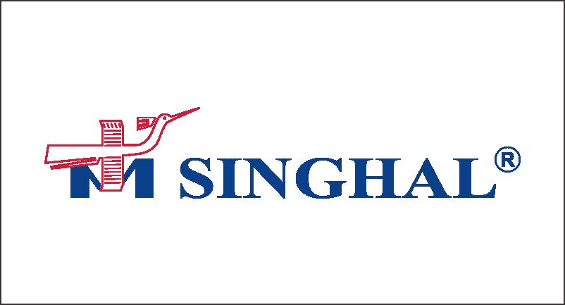 singhal