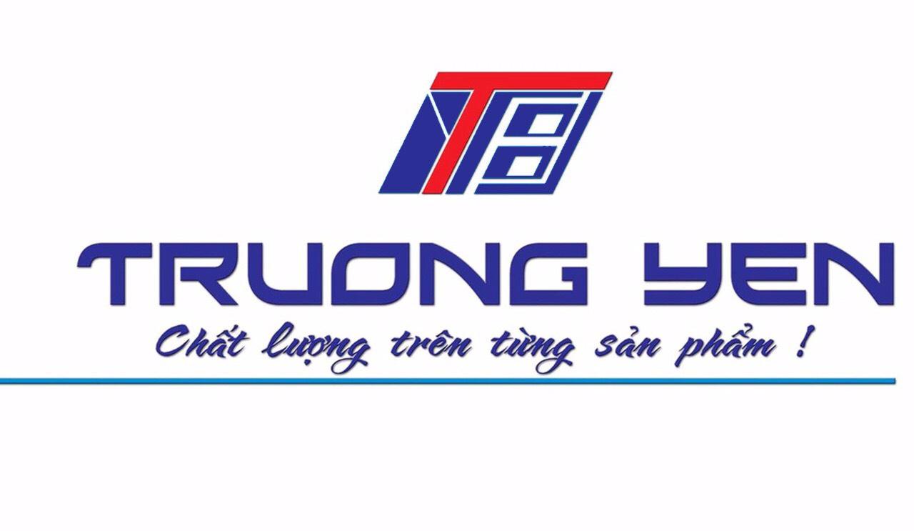Truong Yen