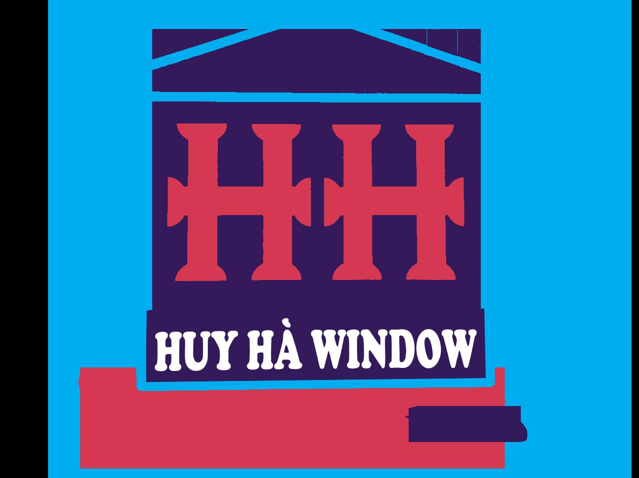 Huy Hà