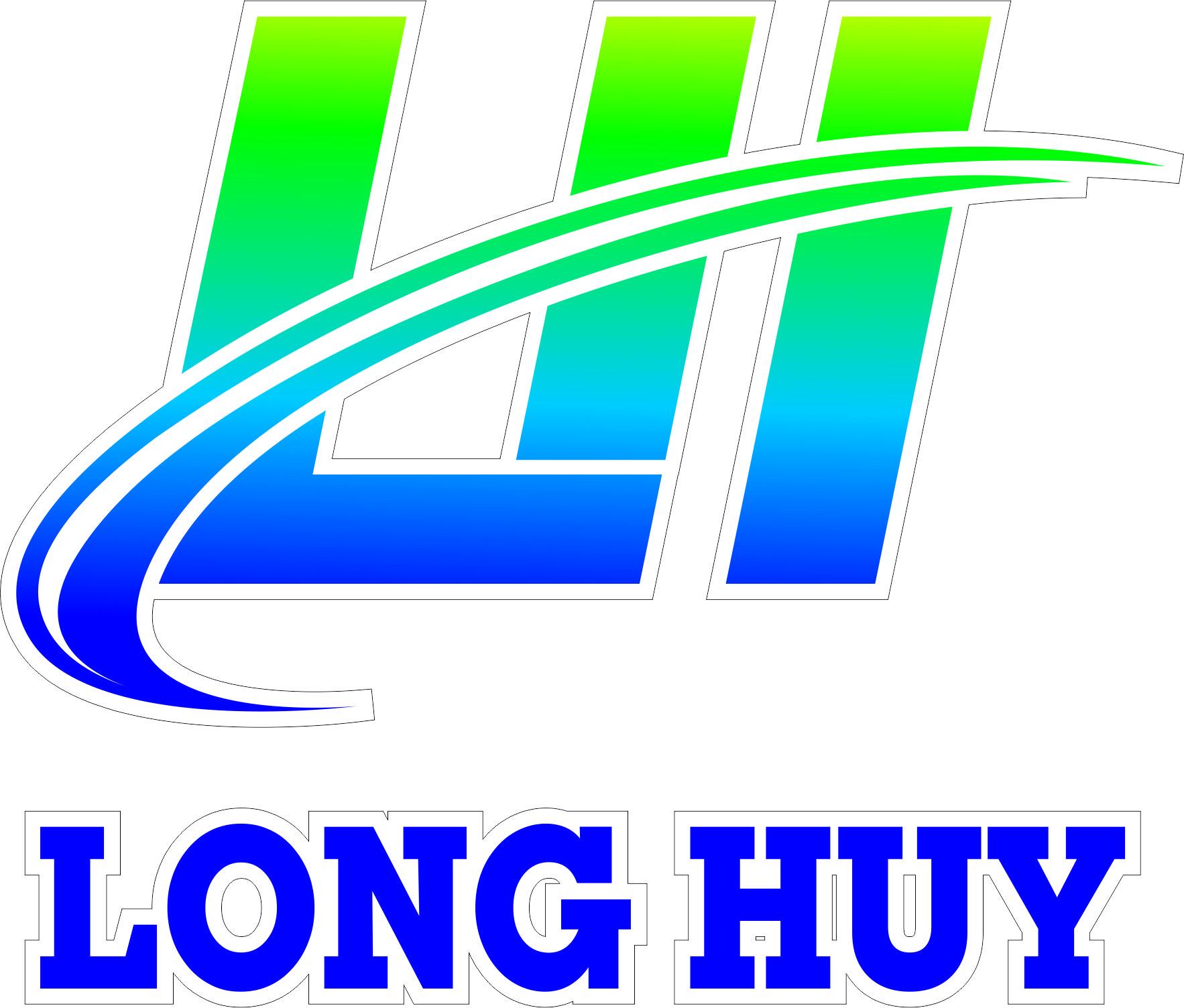 Long Huy
